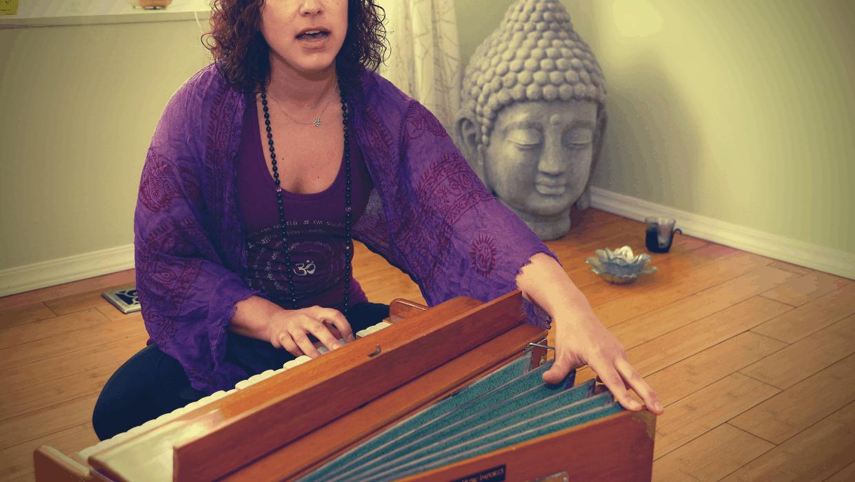 Mantra pic blog - BAMBOOMOVES