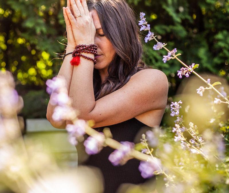 A Reflection on Gratitude